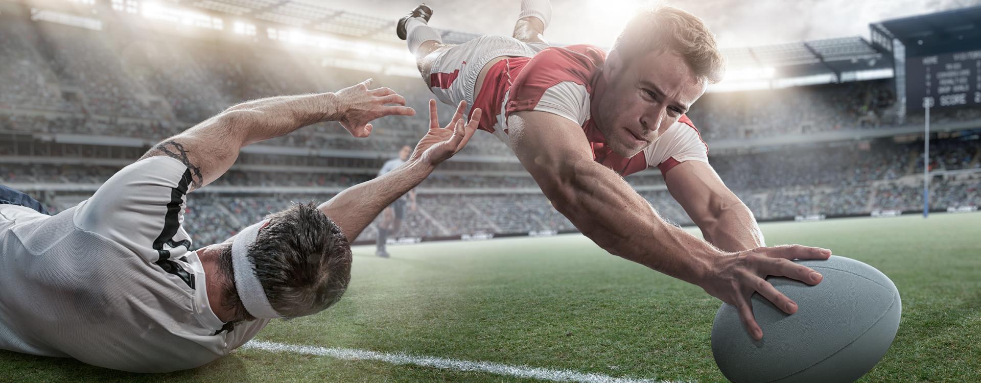 USP_Startslider_Football